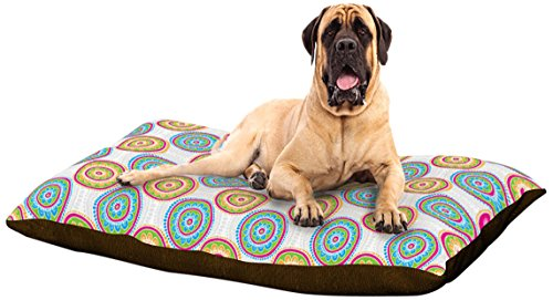 Extra Large Dog Beds For Great Danes 6328 front