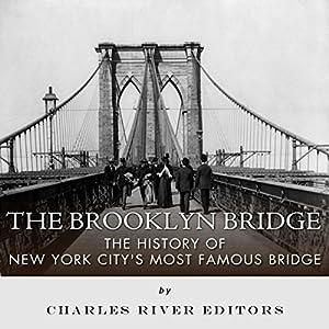 The Brooklyn Bridge Audiobook