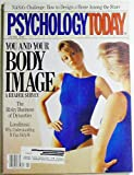 Psychology Today, Volume 19 Number 7, July 1985