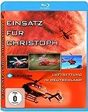 Image de Einsatz für Christoph - Luftrettung in Deutschland