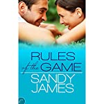Rules of the Game | Sandy James
