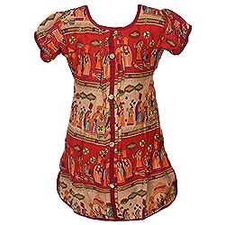 Wish Karo Party wear Two piece dress CSL029
