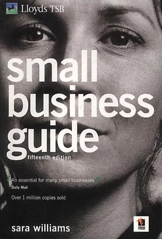 lloyds-tsb-small-business-guide