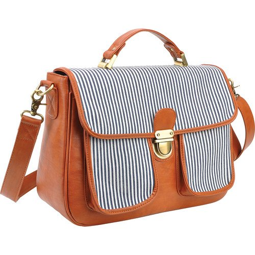 johansen-camera-bags-georgia-sac-photo-motif-marin