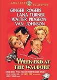 Week-End at the Waldorf [Import]