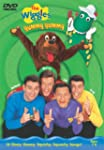 Wiggles, the:Yummy Yummy [Import]