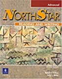 Northstar:  Focus on Reading and Writing, Advanced Second Edition (0201755750) by Miller, Judy