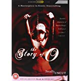 Story Of O [1975] [1999] [DVD]by Corinne Cl�ry