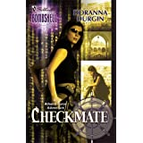 Checkmate: An Athena Force Adventure (Silhouette Bombshell) ~ Doranna Durgin