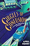 Circles of Confusion (Claire Montrose Mysteries)
