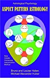img - for Aspect Pattern Astrology book / textbook / text book