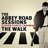 Abbey Road Sessions / The Walk Cd/D STEVEN CURTIS CHAPMAN