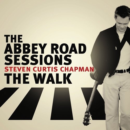 busted meet you there abbey road mp3 album