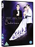 Sabrina (Special Edition) [DVD] [1954]
