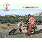 Sacred Hearts and Fallen Angels - The Gram Parsons Anthology