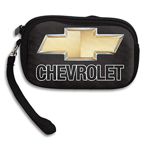 launge-chevrolet-logo-coin-purse-wallet-handbag