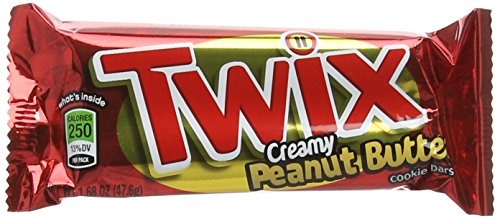 twix-peanut-butter-476-g-pack-of-9