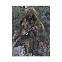 Rothco Lightweight All Purpose Ghillie Suit XL/2XL