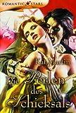 Die Perlen des Schicksals - Alexandra Kranefeld, Kat Martin