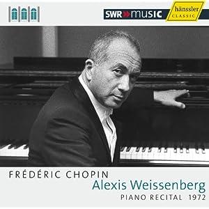 Alexis Weissenberg 51RZg5z%2BiwL._SL500_AA300_