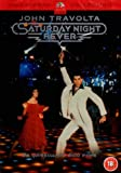 Saturday Night Fever [DVD] [Import]