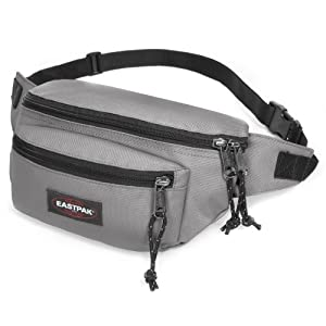 Eastpak Sport Waist Pack Doggy Grey 3.0 L EK07396G