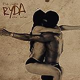 Ryda (feat. Dej Loaf) (Explicit Version)