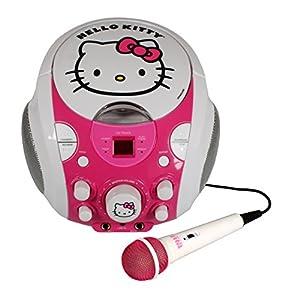 hello kitty 68909n int a été ajouté à votre panier ajouter