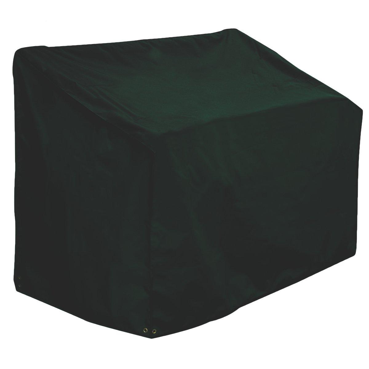 Bosmere Premium-Schutzhülle für Sessel/Bank günstig online kaufen