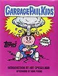 Garbage Pail Kids