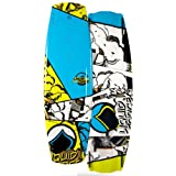 Liquid Force 2014 Watson Hybrid Wakeboard by Liquid Force