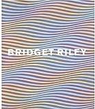 Bridget Riley (1854374923) by Moorhouse, Paul