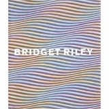 Bridget Riley ~ John Elderfield