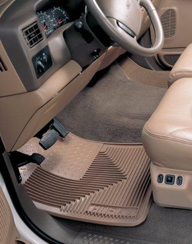 Premier Gear PG-748-222 Window Regulator fits Pontiac Driver Side Rear with Power Window Motor