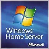 Microsoft Windows Home Server OEM ~ Microsoft Software