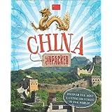 China (Unpacked)