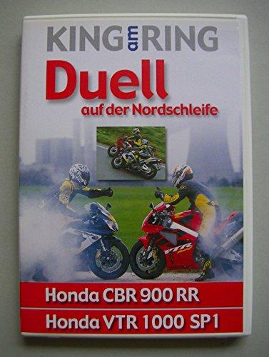 king-am-ring-duell-auf-der-nordschleife-honda-cbr-900-rr-und-honda-vtr-1000-sp1