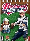 Backyard Football 2009 - PlayStation 2