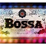 Bossa Trancelations Various Artists