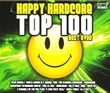 echange, troc Compilation - Happy Hardcore Top 100 - Best Ever