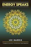 Energy Speaks (0957009003) by Harris, Lee