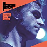 Return Of The Son Of [VINYL] Dweezil Zappa