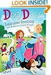 S.A.V.E. Squad Book 1: Dog Daze (S.A....