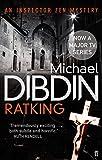 Michael Dibdin Ratking (Aurelio Zen 01)