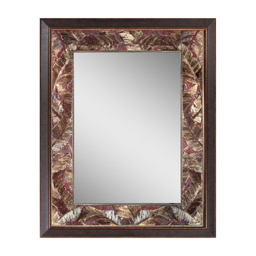 Cherry Mirrors Bathroom back-1026577