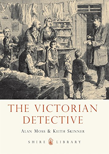 the invention of murder how the Praise for the invention of murder judith flanders's wonderful, sometimes appalling the invention of murder: how the victorians reveled in death and detection and created modern crime , is a guidebook to notably grisly true-life tales.