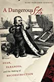 img - for A Dangerous Stir: Fear, Paranoia, and the Making of Reconstruction (Civil War America) book / textbook / text book