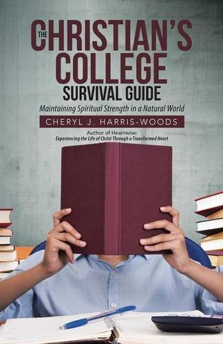 The Christian's College Survival Guide