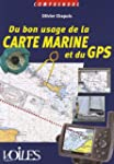 Comprendre: Carte Marine et Gps - Out...