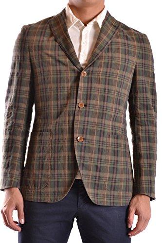 boglioli-herren-mcbi046002o-grun-leinen-blazer